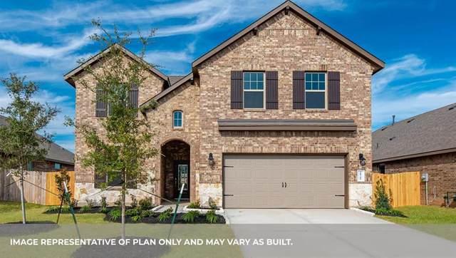 29254 Pikes Peak Drive, Katy, TX 77494 (MLS #81750348) :: TEXdot Realtors, Inc.