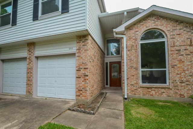 12111 Mulholland Dr Drive, MEADOWS Place, TX 77477 (MLS #81760024) :: The Heyl Group at Keller Williams