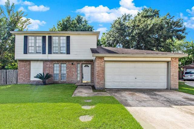 10411 Crescent Moon Drive, Houston, TX 77064 (MLS #81765193) :: Texas Home Shop Realty