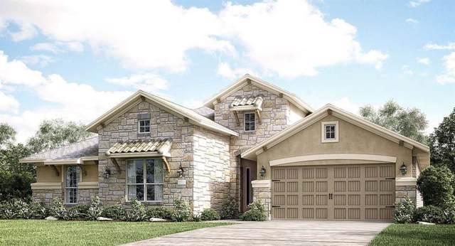 3446 Oakheath Manor Way, Porter, TX 77365 (MLS #8176921) :: The Heyl Group at Keller Williams
