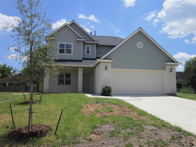 4444 Victory Drive #22, Houston, TX 77088 (MLS #81772222) :: Fairwater Westmont Real Estate