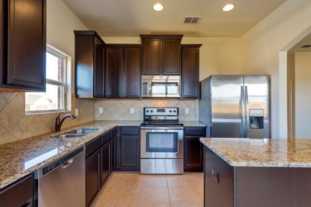 21214 Opal Oak Drive, Hockley, TX 77447 (MLS #8177561) :: Green Residential