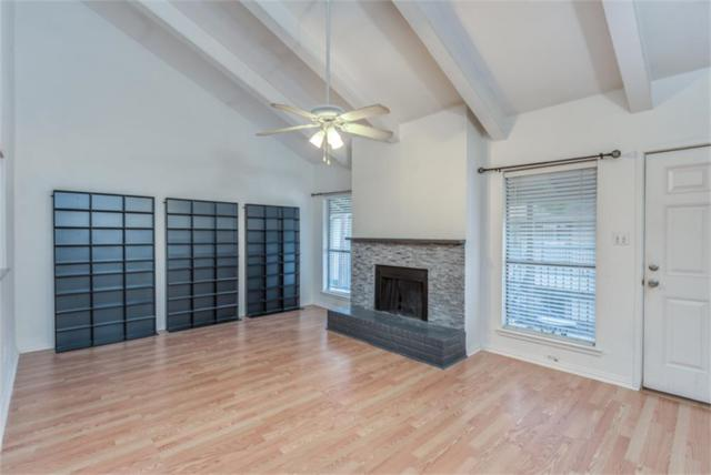 1100 Augusta Drive #18, Houston, TX 77057 (MLS #81779941) :: Magnolia Realty