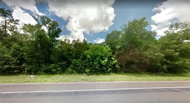 0000 Hwy 87 Lot N, Orange, TX 77632 (MLS #81801592) :: Texas Home Shop Realty
