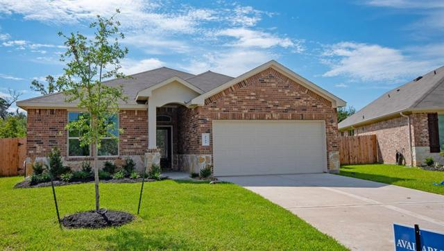 4743 Creekside Haven, Other, TX 77389 (MLS #81805727) :: Texas Home Shop Realty