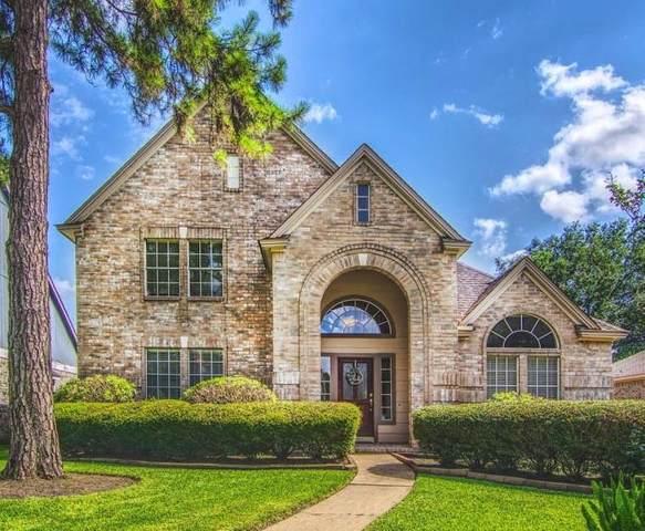 10511 Great Plains Lane, Houston, TX 77064 (MLS #81806862) :: Michele Harmon Team