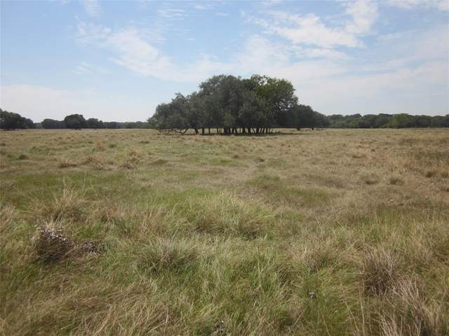 3671 W Fm 1093 Road, Wallis, TX 77485 (MLS #81812911) :: The SOLD by George Team