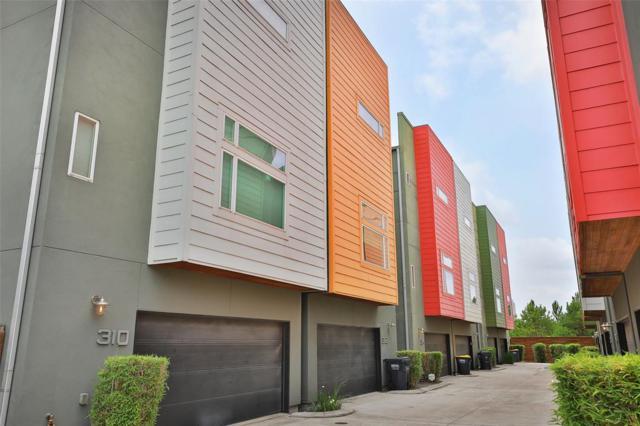 312 W 6th Street, Houston, TX 77007 (MLS #81816536) :: Texas Home Shop Realty