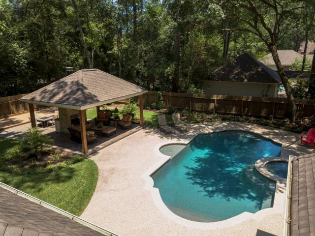 15 Firefall Court, The Woodlands, TX 77380 (MLS #81835564) :: Christy Buck Team