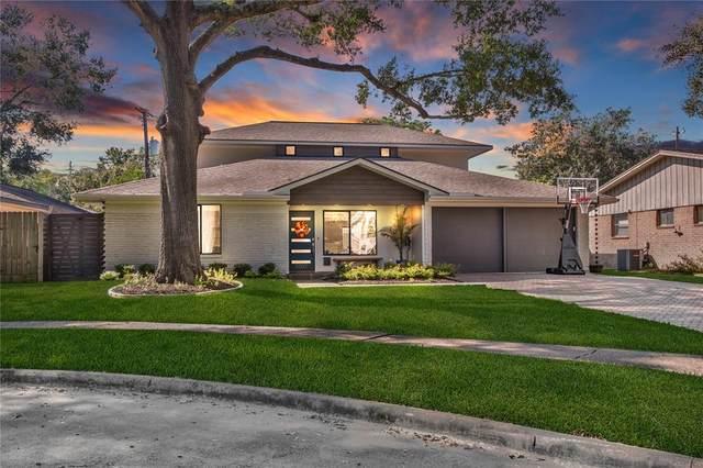 5507 Loch Lomond Drive, Houston, TX 77096 (MLS #81839123) :: Lerner Realty Solutions
