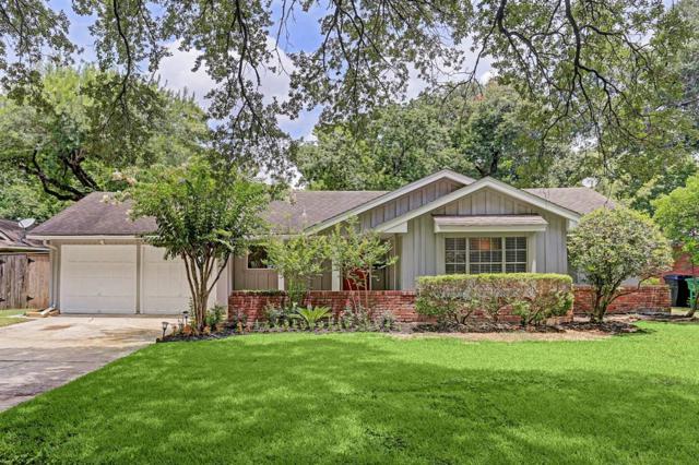 5226 Beechnut Street, Houston, TX 77096 (MLS #81839190) :: Texas Home Shop Realty