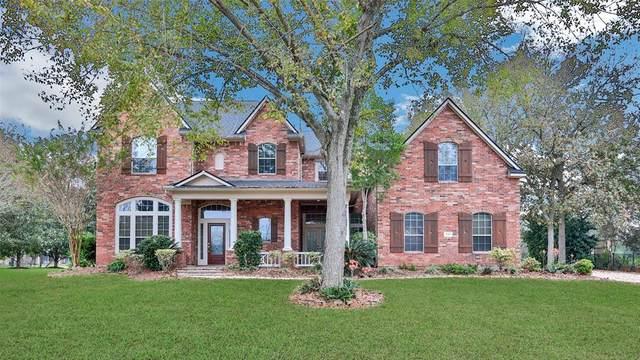 4703 Oxbow Circle W, Fulshear, TX 77441 (MLS #81850750) :: Texas Home Shop Realty