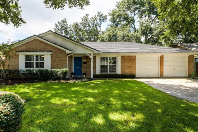 4415 Lavell Drive, Houston, TX 77018 (MLS #81851486) :: Texas Home Shop Realty