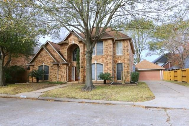 11514 Early Forest Lane, Houston, TX 77043 (MLS #81853706) :: Texas Home Shop Realty
