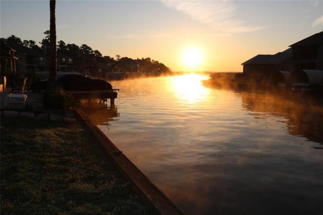 13708 Falcon Landing Drive, Montgomery, TX 77356 (MLS #81855880) :: Fairwater Westmont Real Estate