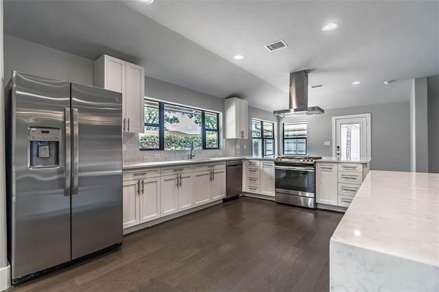 3210 Fairhope Street, Houston, TX 77025 (MLS #81856239) :: Giorgi Real Estate Group