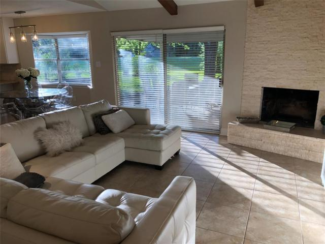 5934 Bent Bough Lane, Houston, TX 77088 (MLS #81857027) :: Texas Home Shop Realty