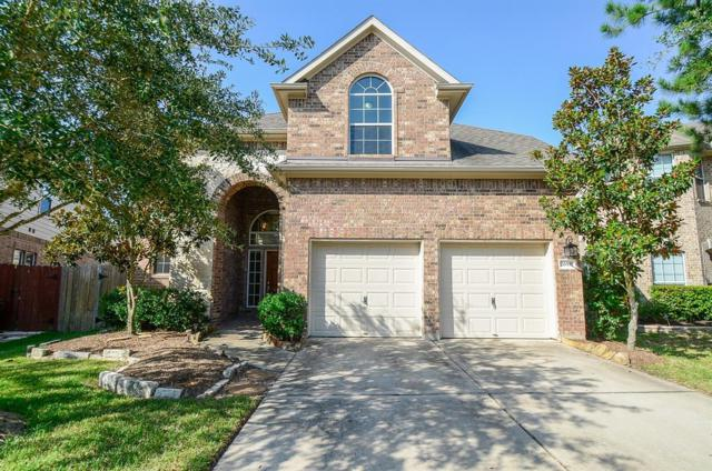 26531 Forest Pine Lane, Katy, TX 77494 (MLS #81862522) :: Texas Home Shop Realty