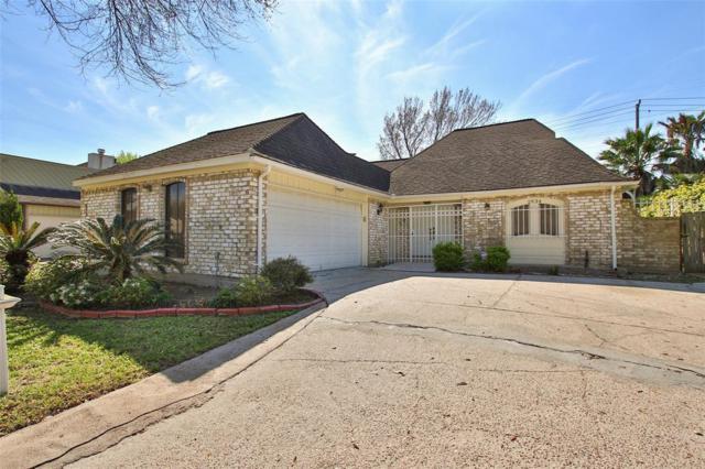 2934 Ashford Trail Drive, Houston, TX 77082 (MLS #81863111) :: Giorgi Real Estate Group
