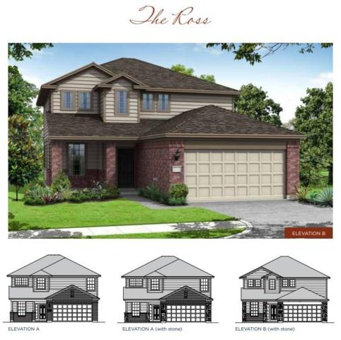 2503 Dry Wind Court, Humble, TX 77396 (MLS #81868032) :: Magnolia Realty