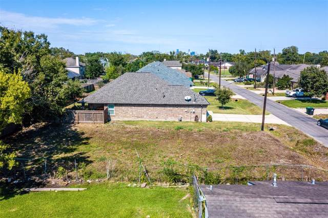 8126 Gladstone Street, Houston, TX 77051 (MLS #81870845) :: TEXdot Realtors, Inc.
