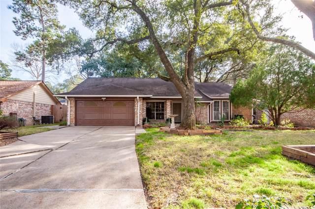 2046 Lake Creek Drive, Houston, TX 77339 (MLS #8187112) :: TEXdot Realtors, Inc.