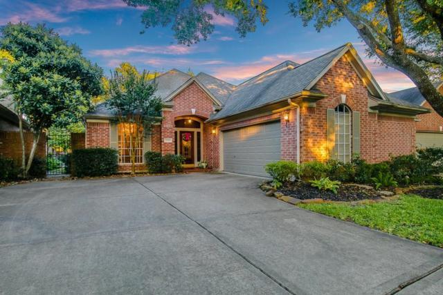 2519 Kittansett Circle, Katy, TX 77450 (MLS #81873376) :: Texas Home Shop Realty