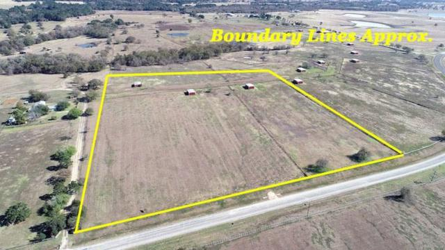 12487 Fm 362, Navasota, TX 77868 (MLS #81895956) :: Fairwater Westmont Real Estate