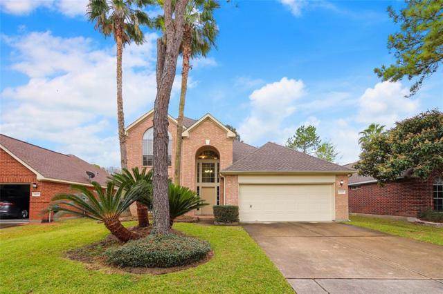 10223 Pony Express Road, Houston, TX 77064 (MLS #81898408) :: Texas Home Shop Realty