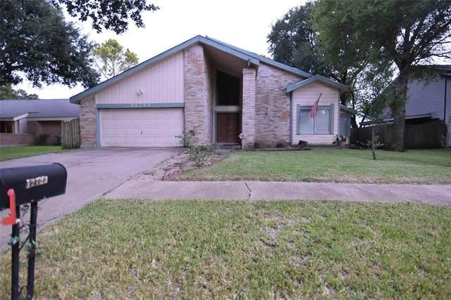 12723 Braewood Glen Lane, Houston, TX 77072 (MLS #81903037) :: Texas Home Shop Realty