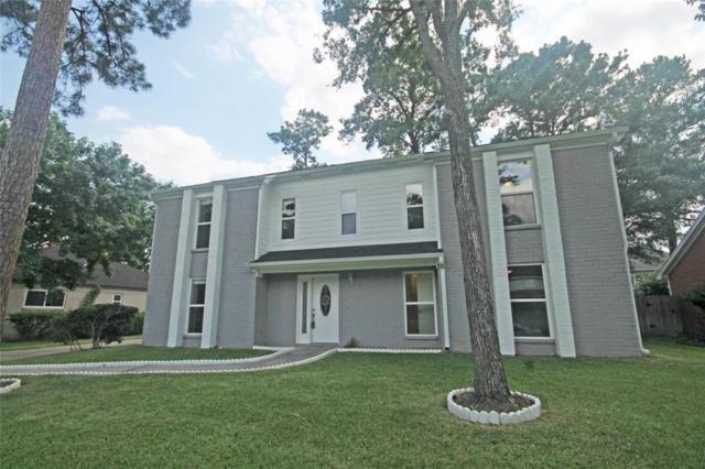 16015 York Minster Drive, Spring, TX 77379 (MLS #81905779) :: Texas Home Shop Realty