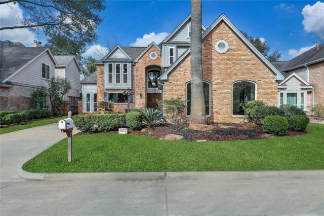 11610 Pecan Creek Drive, Houston, TX 77043 (MLS #81912227) :: Texas Home Shop Realty