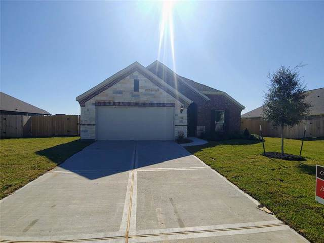 3314 Charles Place, Mont Belvieu, TX 77523 (MLS #81915551) :: Texas Home Shop Realty