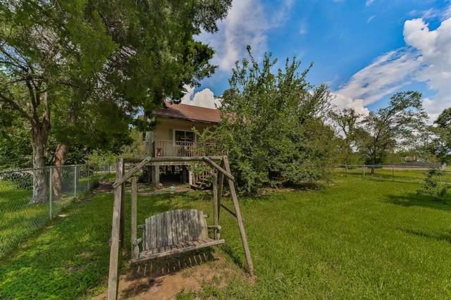 312 Natchez Street, Baytown, TX 77520 (MLS #81918523) :: Ellison Real Estate Team