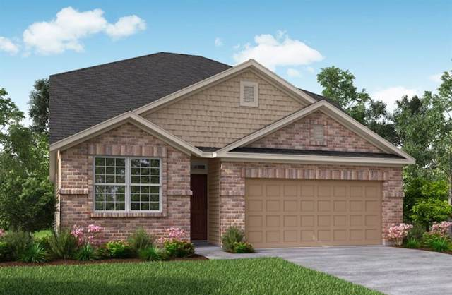 27903 Augusta View Drive, Spring, TX 77386 (MLS #81919636) :: The Jill Smith Team
