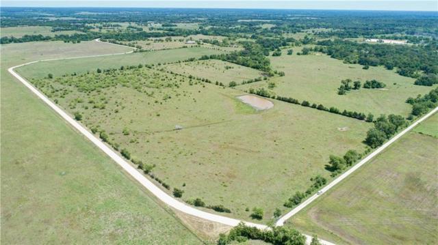 TBD Jack Manning Road, Hearne, TX 77859 (MLS #81924794) :: Magnolia Realty