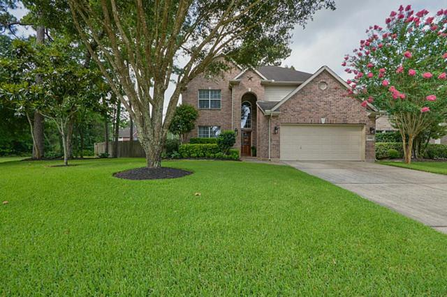3203 Pine Alcove Court, Houston, TX 77345 (MLS #81935740) :: Red Door Realty & Associates
