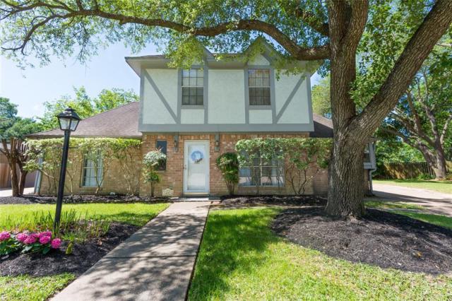 14923 James River Lane, Houston, TX 77084 (MLS #81944135) :: Texas Home Shop Realty