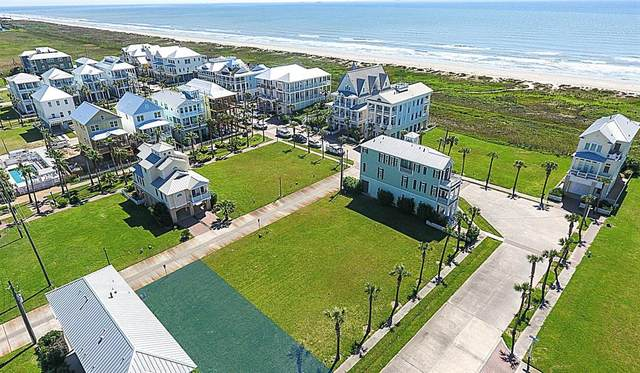 738 Ramsar Road, Galveston, TX 77550 (MLS #81949383) :: Connell Team with Better Homes and Gardens, Gary Greene