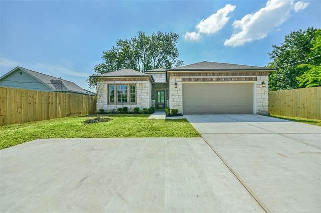8826 Scott Street, Houston, TX 77051 (MLS #81949475) :: TEXdot Realtors, Inc.