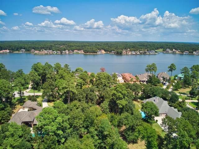 18682 W Cool Breeze Lane, Montgomery, TX 77356 (MLS #81950637) :: The Home Branch
