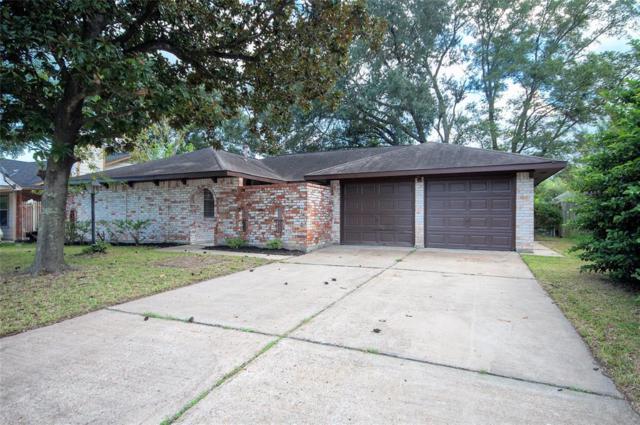 4638 Hollybrook Lane, Houston, TX 77039 (MLS #81953885) :: Magnolia Realty