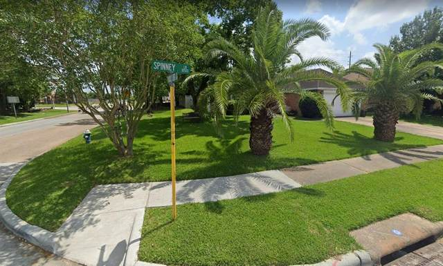 18503 Spinney Lane Drive, Cypress, TX 77433 (MLS #81964629) :: TEXdot Realtors, Inc.