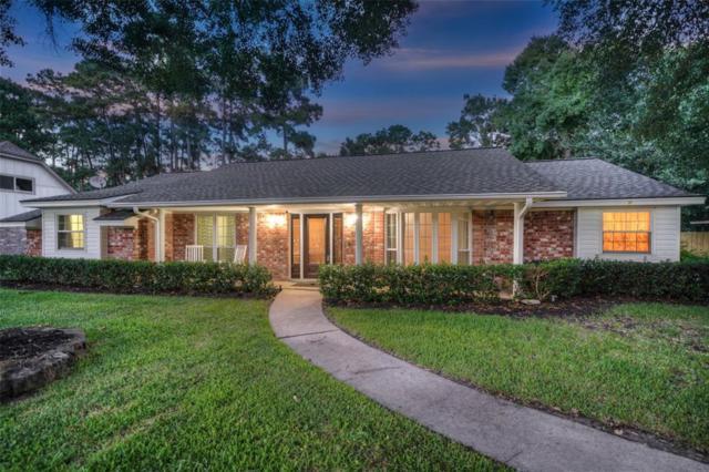 26202 Hanna Road, Spring, TX 77386 (MLS #81972766) :: Krueger Real Estate