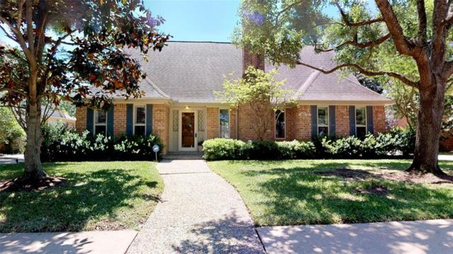 11323 Chevy Chase Drive, Houston, TX 77077 (MLS #81983172) :: The Home Branch