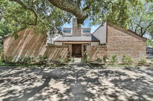14102 Swiss Hill Drive, Houston, TX 77077 (MLS #81986395) :: TEXdot Realtors, Inc.