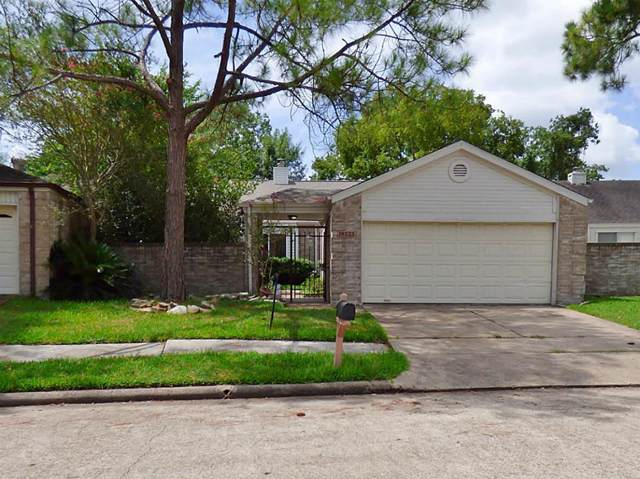 18523 Trail Bend Lane, Houston, TX 77084 (MLS #81989905) :: Caskey Realty