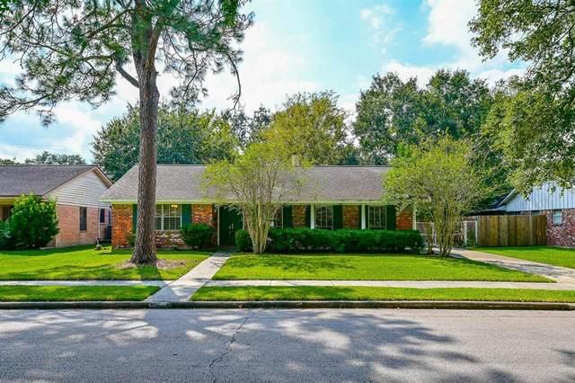 5239 Hummingbird Street, Houston, TX 77035 (MLS #81996037) :: Connect Realty