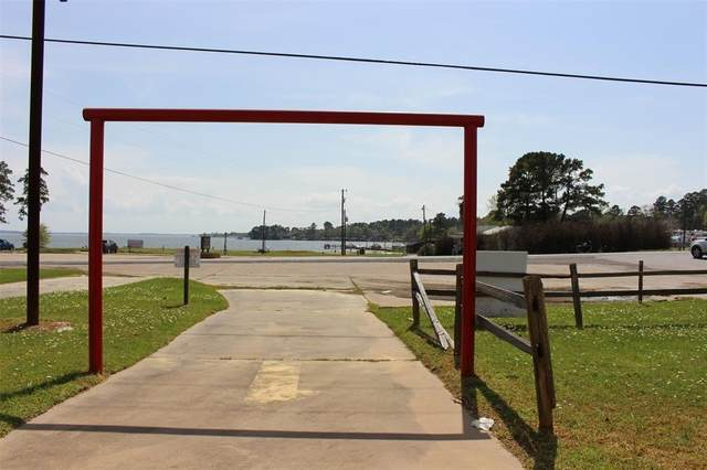 13116 Us Highway 190 W, Onalaska, TX 77360 (MLS #81997510) :: The Andrea Curran Team powered by Compass