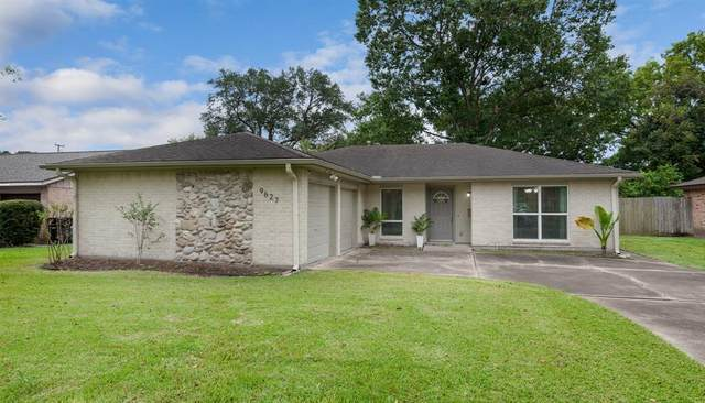 9627 Pagewood Lane, Houston, TX 77063 (MLS #82004082) :: Lerner Realty Solutions